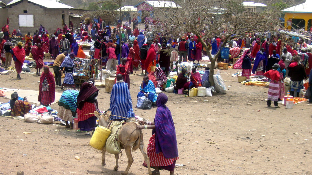 safari_market