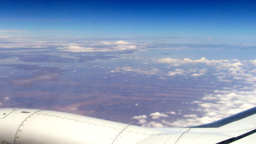 tansania_flight