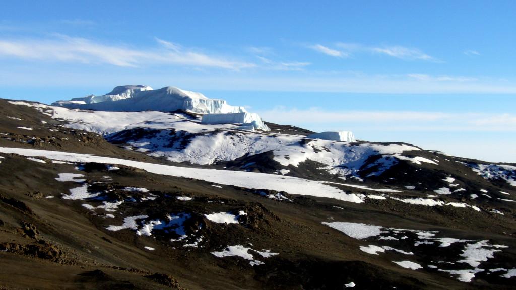 kili_glacier2