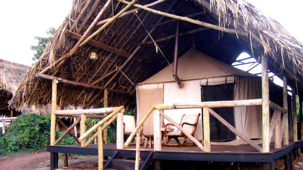 safari_lodge