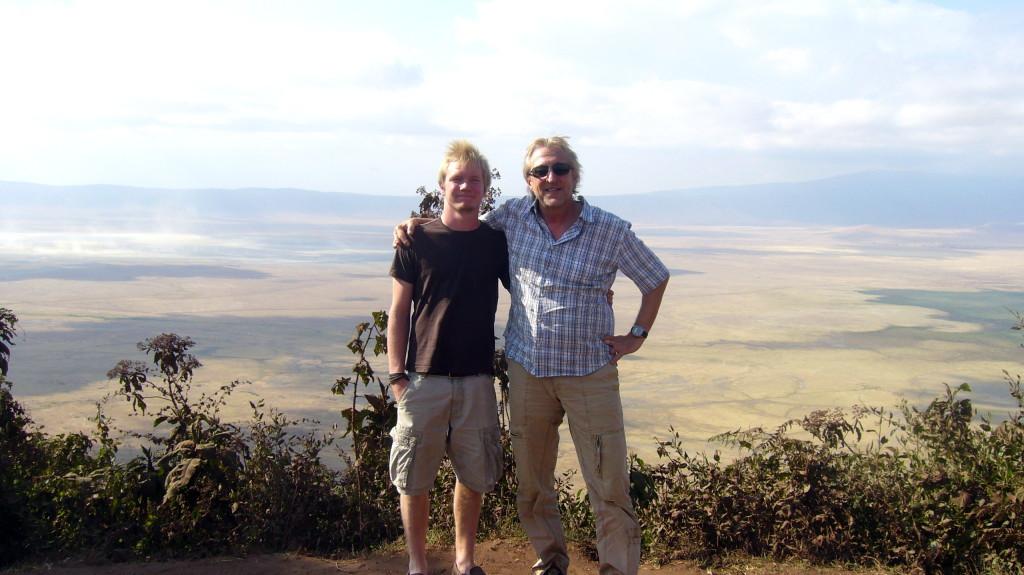 safari_crater