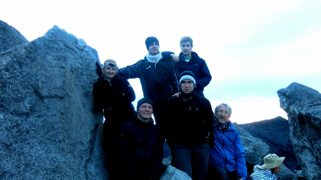 kinabalu_summit_all