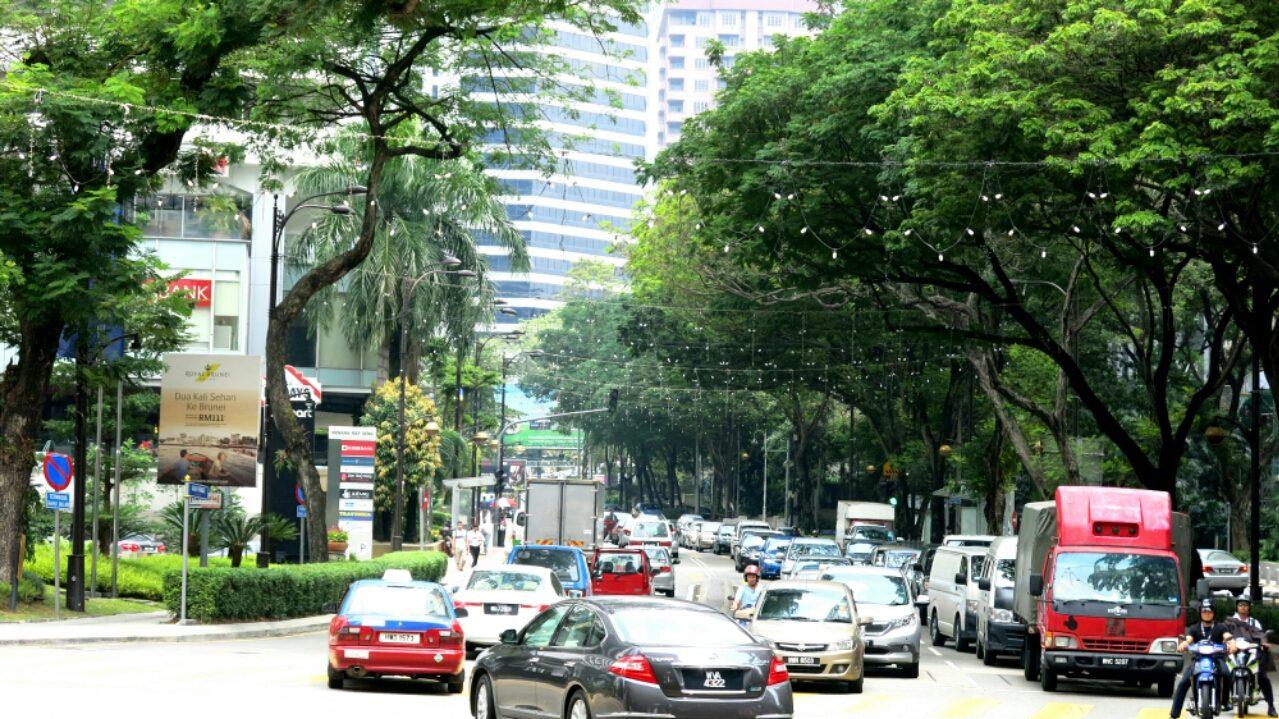 kl_traffic