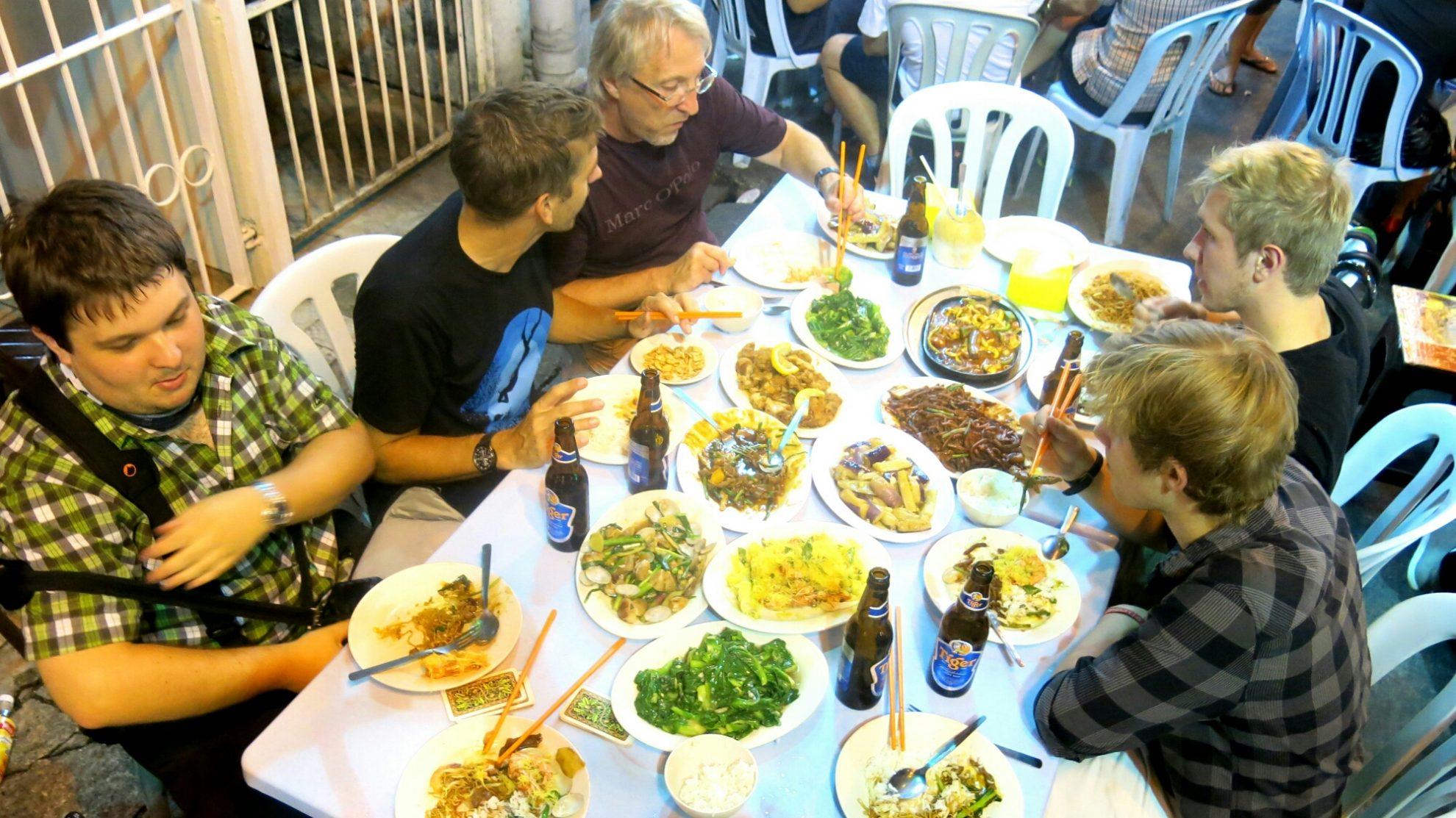 kl_asianfood