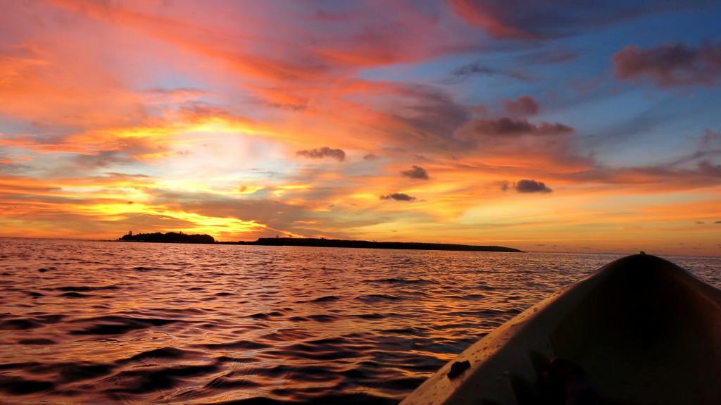 canoe_mantanani