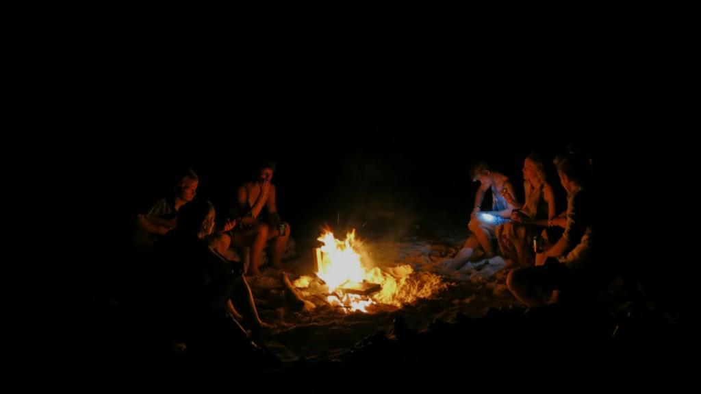 mantanani_campfire