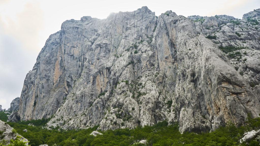 16 06 Klettern Paklenica 0068