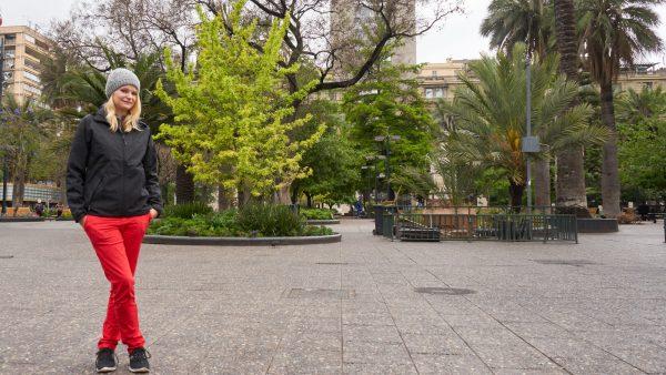 16-10-chile-1386