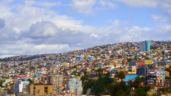 16-10-chile-1399