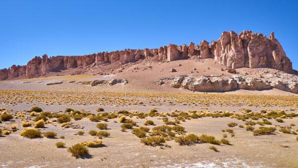 16-10-chile-1612