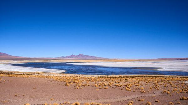 16-10-chile-1618