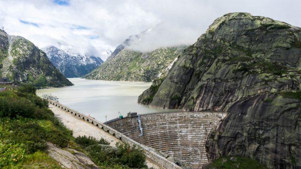 Kletterausrüstung Kaufen Schweiz : Ferienkurse für kinder in der jochen schweizer arena ǀ