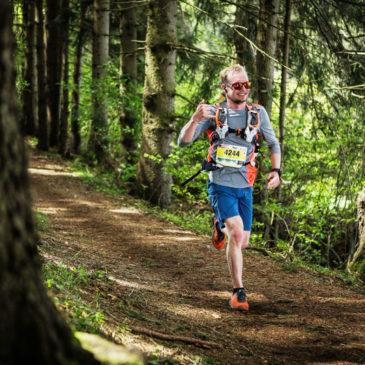 Innsbruck Alpine Trailrunning Festival K42
